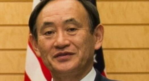 Japansk protest mot Kina etter at journalist ikke fikk dekke utenriksministermøte