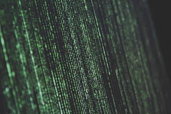 Tilbyr gratis kryptert epost til medlemmene