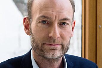 Mer penger til norsk journalistikk: Se hvem  som får støtte i august