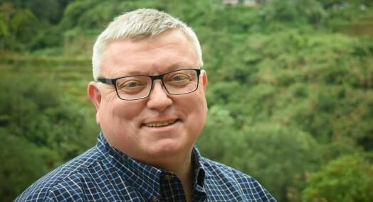 TU-redaktør mener innsyns-prosess minner om sabotasje