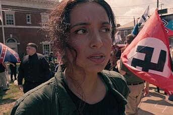 Deeyah Khan er nominert til to BAFTA-priser