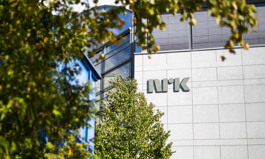 Riksadvokaten er bedt om å se nærmere på NRKs rolle etter svineavsløringer