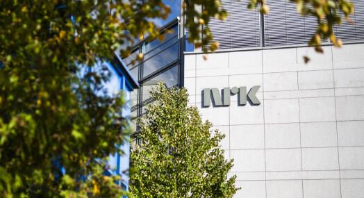 PFU: Prisbelønt NRK-prosjekt har brutt god presseskikk