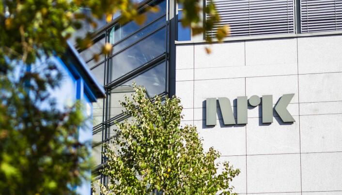 Nedbemanningen i NRK Kultur ferdig