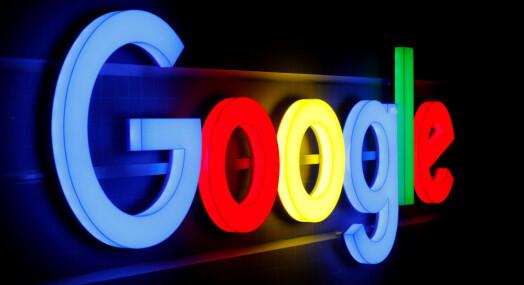 Google skal ha dekket over datalekkasje. Avvikler Google+