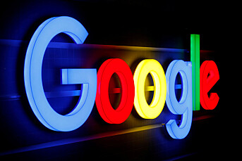 Google får ny milliardbot av EU