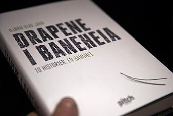 Medias forhold til Baneheia-saken