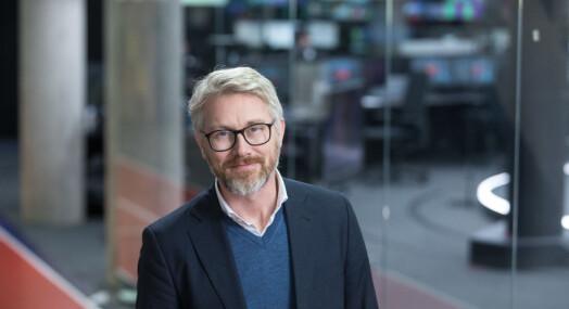 Milepæl nådd: TV 2 Sumo har nå 400.000 abonnenter
