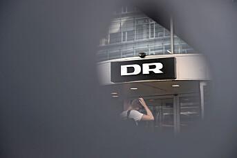 37 journalister fra 19 medier står bak den store svindelavsløringen