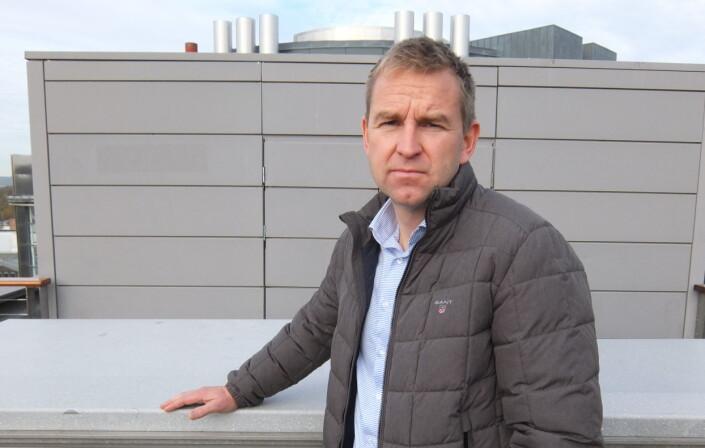 Orderud-dokumentar kan endre norsk krimjournalistikk