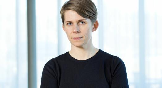 Svenske medier sliter med å skaffe vikarer