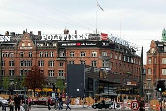 Dansk avis risikerer bot på 15 millioner kroner