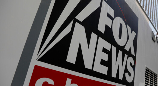 – Akkreditering for arbeidende journalister i Det hvite hus bør aldri brukes som våpen