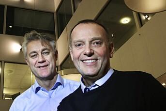 Avisa Nordland lanserer ny nettavis for Bodø