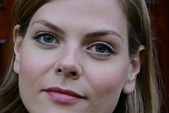 Amanda Schei går fra Dagbladet til Khrono