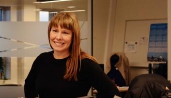 Vikarmangel på flere distriktskontor - sliter med å skaffe vikarer i NRK