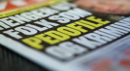 VG og Journalisten klaget inn til PFU for sak om netthets