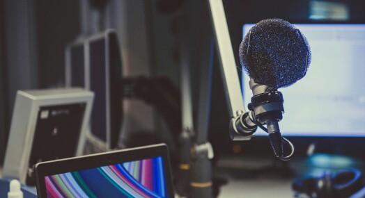 Medietilsynet varsler sanksjoner mot tre lokalradioer. Kan i verste fall miste konsesjonen