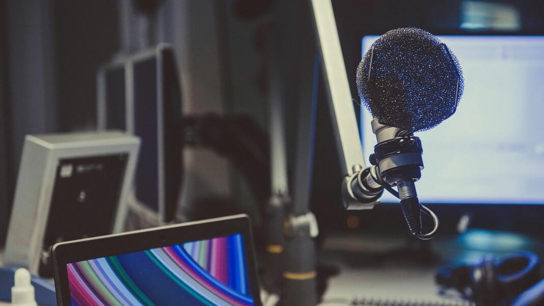 – Dersom det viser seg at de tre lokalradioene har brutt konsesjonsvilkårene, kan de bli ilagt gebyr og/eller miste konsesjonen, skriver Medietilsynet. Foto: Medietilsynet
