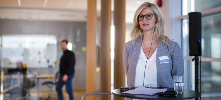 TV 2 har ikke brutt god presseskikk i saker om Visjon Norge og menneskehandel