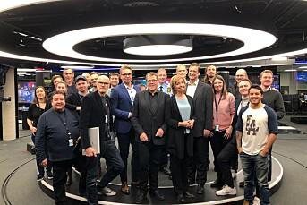 Over en halv million seere så TV 2s spesialsending om Lørenskog-forsvinningen