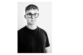 Morten Oftedal Schwencke blir kulturjournalist i Aftenposten