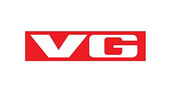 VG og VGTV søker sommervikarer