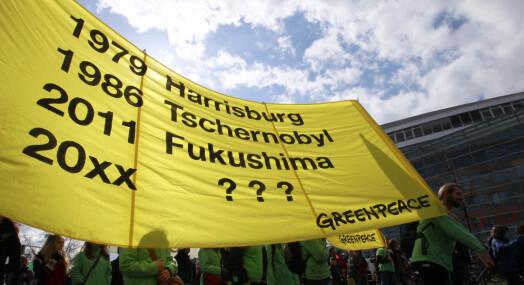 PFU mener NRK kunne utvist større romslighet, får kritikk for å ikke dokumentere påstand