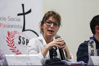 FN-rapportør skal granske drapet på Jamal Khashoggi