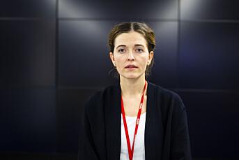 DN: VG-journalist jobber ikke med egne saker etter TV 2-reportasje
