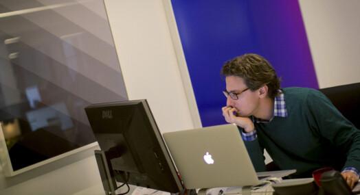BuzzFeed og HuffPost nedbemanner: Kutter staben med 220 stillinger