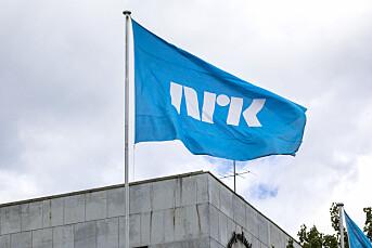 NRK skeptisk til eget kringkastingskor