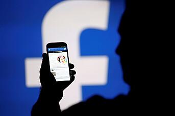 Mann dømt for hatefylle ytringer mot samer i sosiale medier
