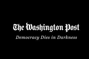 Washington Post brukte 44,3 millioner kroner på Super Bowl-reklame