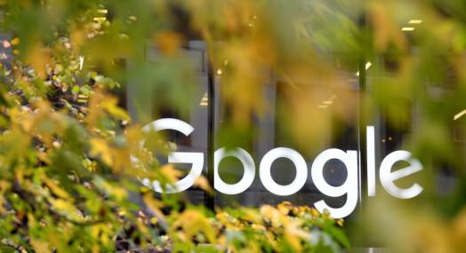 Google må ikke implementere «retten til å bli glemt» på utenfor Europa