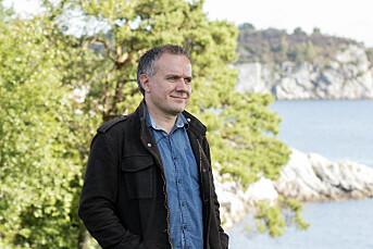 Omtalen av autistiske Hanne som «rovdyr» skaper opprørte og sinte tilbakemeldinger til NRK-journalist