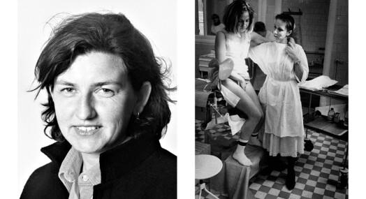 Karina Jensens minnefond har støttet fotojournalister i 20 år. Nå er det slutt