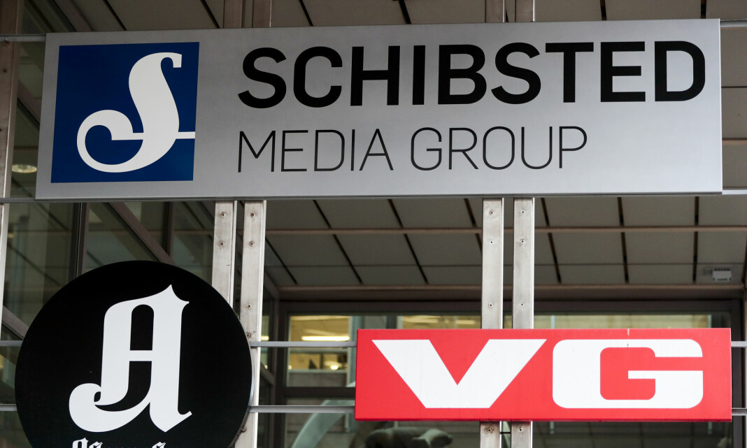 Schibsted tror på én milliard fra digitale abonnenter i 2020