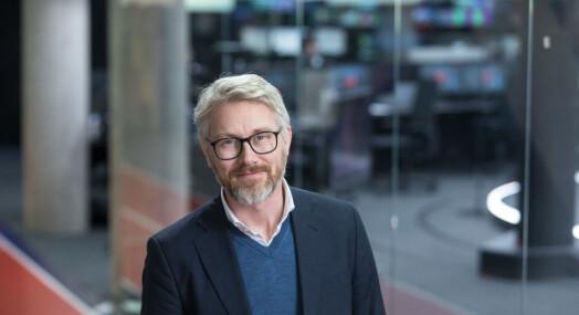 Medietilsynet: TV 2 har brutt to av kravene som allmennkringkaster – får avkortet kompensasjon