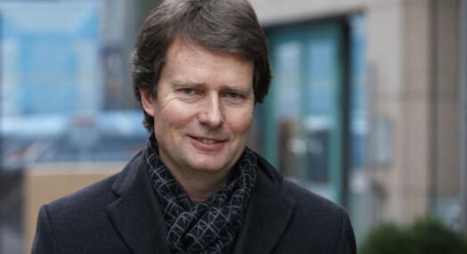 Går sammen om nytt mediekonsern på Sørlandet