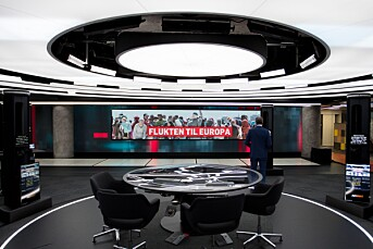 Telia foreslår løsning for TV 2 – men ingen enighet