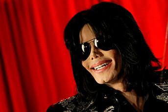 HBO saksøkt etter Michael Jackson-dokumentar