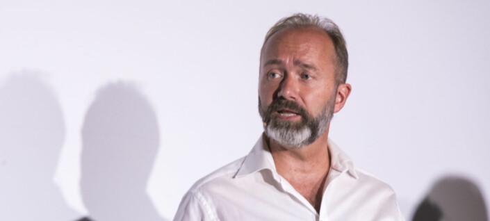 Trond Giske mener VG ga feil inntrykk av den siste bekymringsmeldingen mot ham, og krever en unnskyldning fra avisen