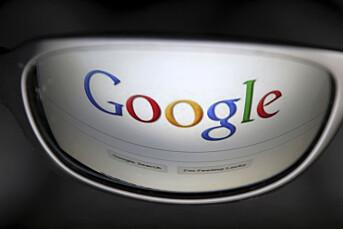 Nye internettregler passerer nok et hinder