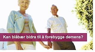 Produsenten av Medox klaget inn NRK for manglende mulighet til imøtegåelse, men fikk ikke gjennomslag hos PFU. Foto: Faksimile, annonse Medox