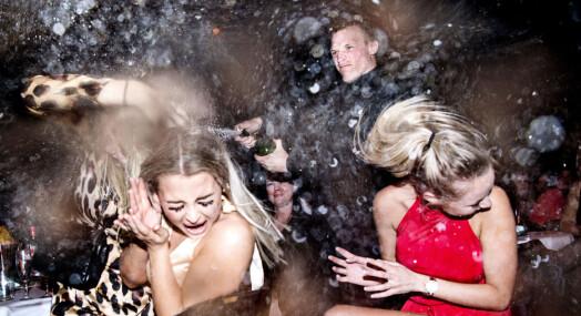 Dette er årets beste pressefotografi i Danmark