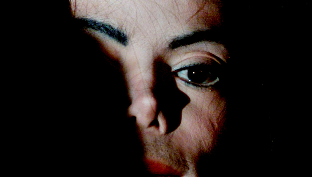 NRK snur og fjerner likevel ikke Michael Jacksons musikk fra spillelistene på sine radiokanaler. Foto: Reuters / NTB scanpix