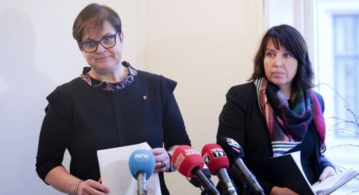 Tolga-ordfører reagerer på VG-redaktørens svar