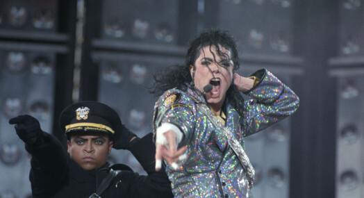Over 100.000 så den omstridte Jackson-dokumentaren på NRK