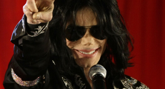 Michael Jackson-fans forsvarer ham fortsatt: Starter kampanje mot omstridt dokumentarfilm